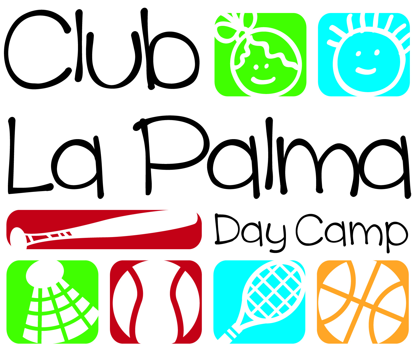 Club La Palma logo spot color v2.jpg
