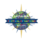 Festival of Nations Logo