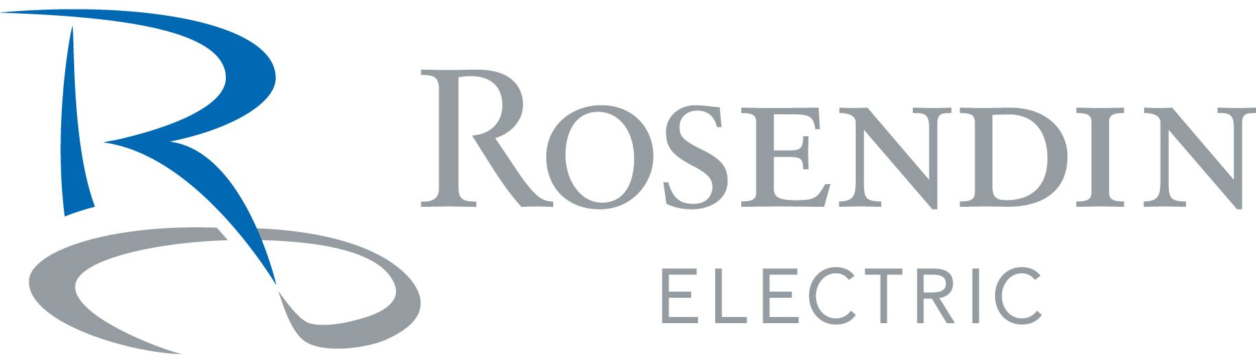 Rosendin Electric Opens in new window